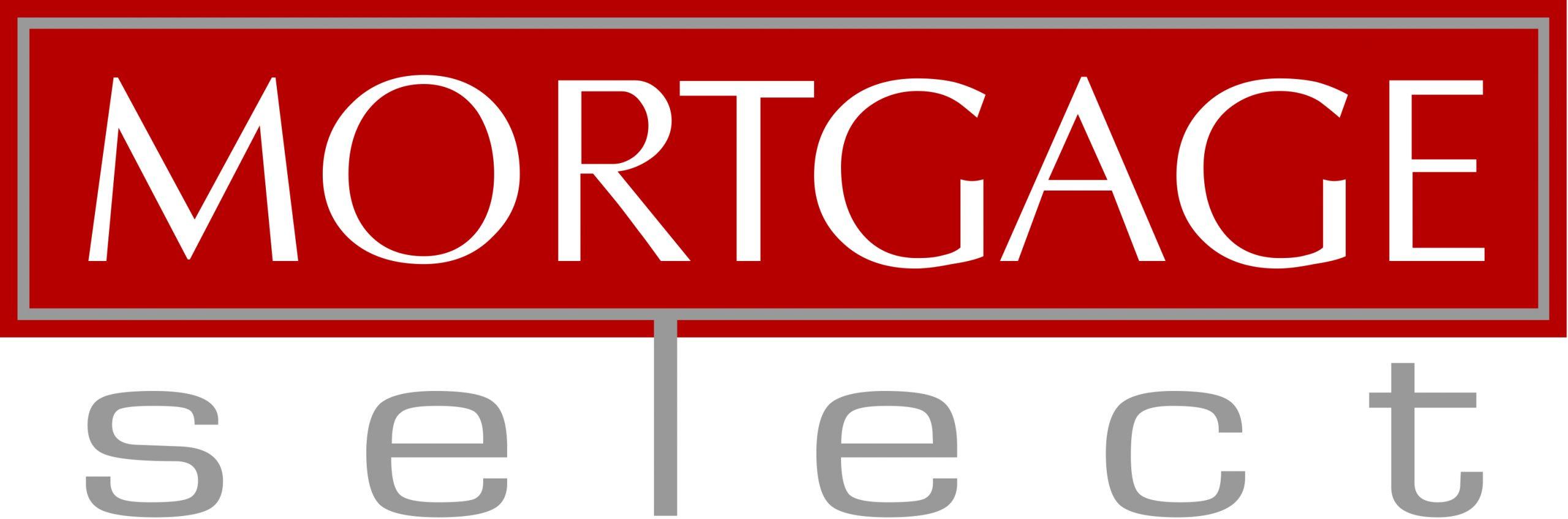 Mortgage Select SW Ltd